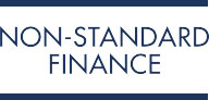 Non-Standard Finance plc – link to home page